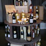 Achat vin rosé Lugrin